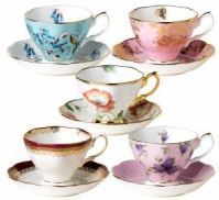 vintage cup: NEW 904 VINTAGE CUP AND SAUCER IDEAS