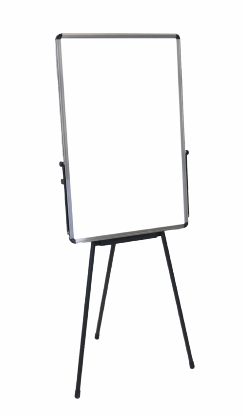 easel board Gallery