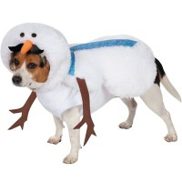 Dog Costumes | Dog Halloween Costumes | Entirely Pets