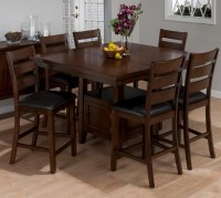 Cherry Wood Kitchen Island Table - Types Of Wood