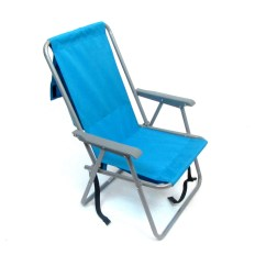 Beach Chair Accessories To Help Baby Sit Up Imprinted Basic Backpack By Rio