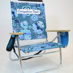 Toddler Beach Chair Personalized Spandex Covers Australia Imprinted Lazy 3 Position