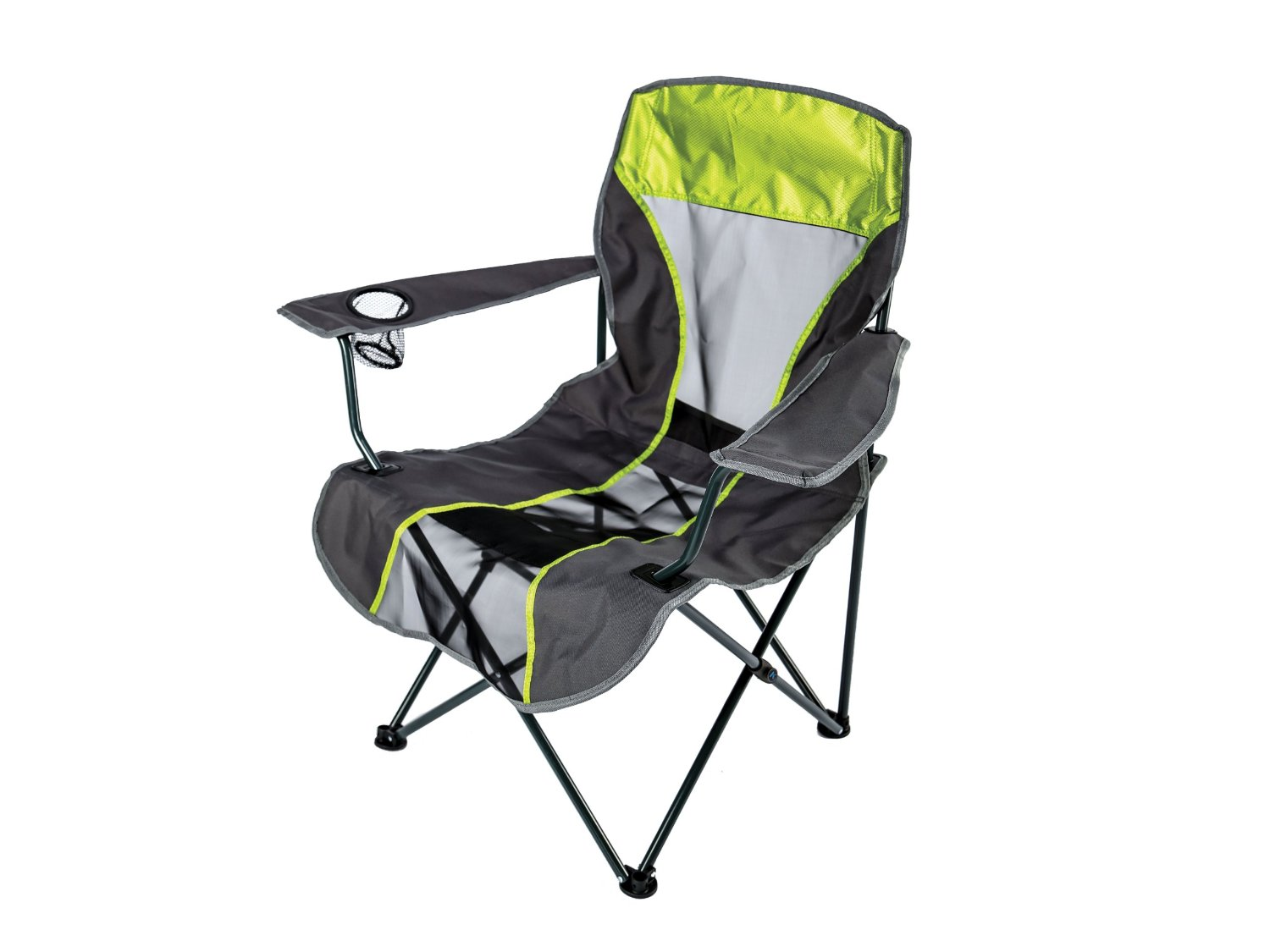 backpack beach chair target bath chairs for elderly in india kelsyus quad mesh