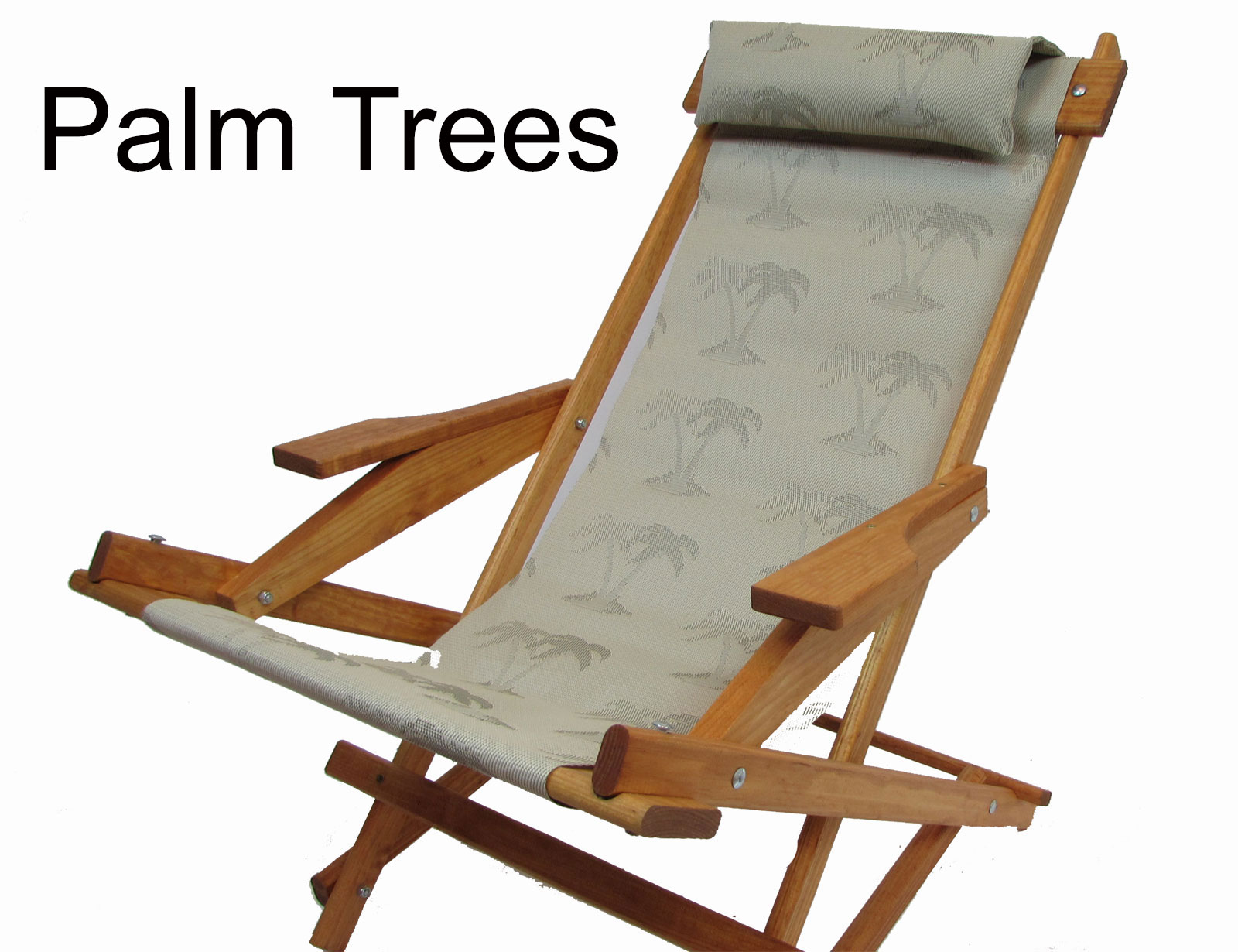 folding rocking chair wood eames montreal wooden quotseat shocker quot deals of the day