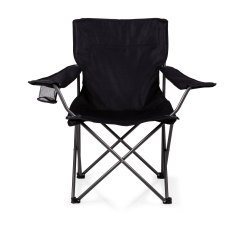 Picnic Time Chairs Chair Covers Australia Ptz Camp By Metal Camping
