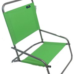 Telescope Beach Chairs With Wheels Lift Chair Recliner Covers Sand Wheelchair Lookup Beforebuying