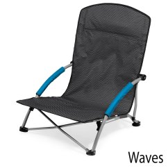 Folding Picnic Chairs B Q Child Table And Chair Set The Tranquility By Time Metal Camping