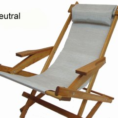 Wood Chair Parts Suppliers Round Lounge Chairs For Bedroom Wooden Folding Rocking Quotseat Shocker Quot Deals Of The Day