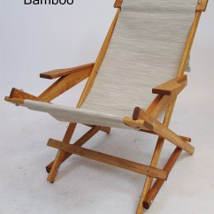 Folding Wooden Chair Abaca Dining Chairs Rocking Camping