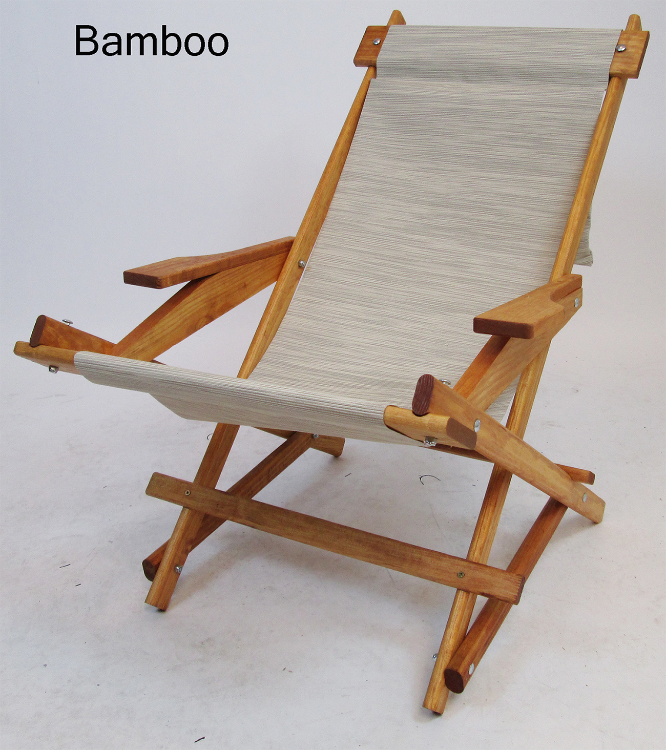 folding camp rocking chair leather wing uk wooden camping chairs