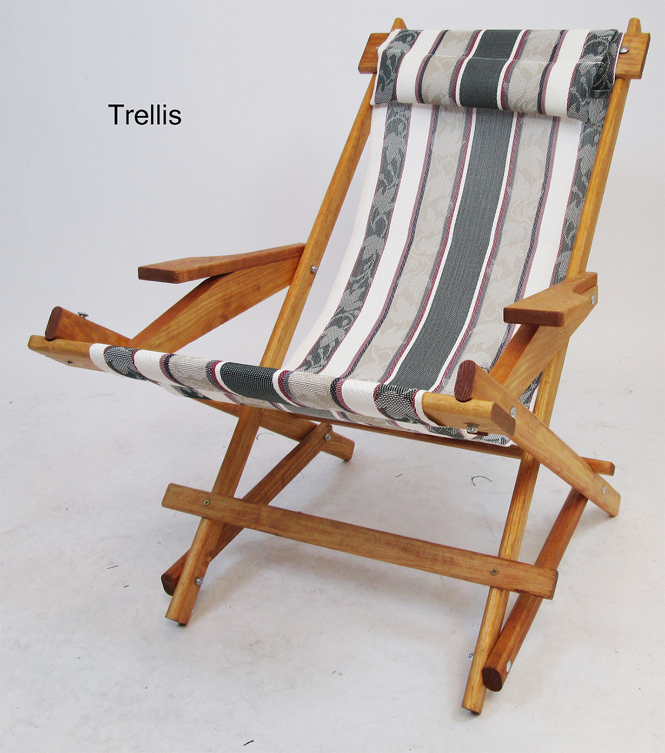 folding camp rocking chair wholesale linens and covers wooden camping chairs
