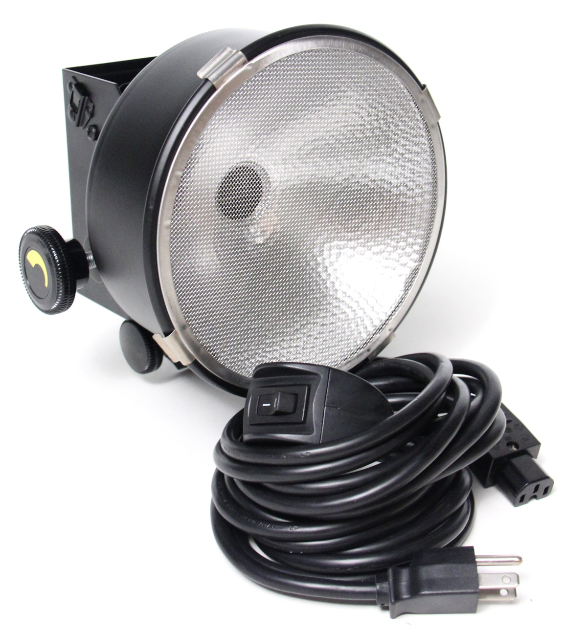 Lowel Lighting Lowel DP Light D2