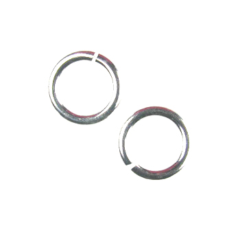 Snapeez Snapping Jump Rings Ultraplate