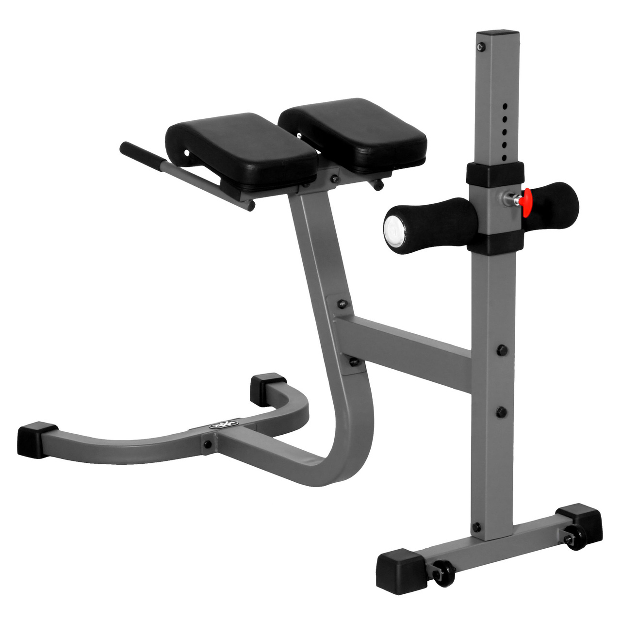 roman chair gym equipment day care high table xmark xm 4429