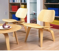 Eames Style Furniture