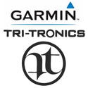 Garmin® / Tri-Tronics® Collars FREE SHIPPING: Dog Training