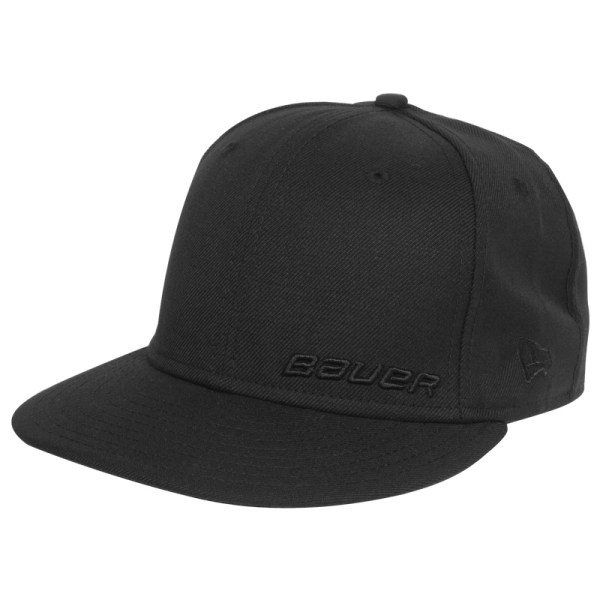 Bauer Era 59fifty Cap