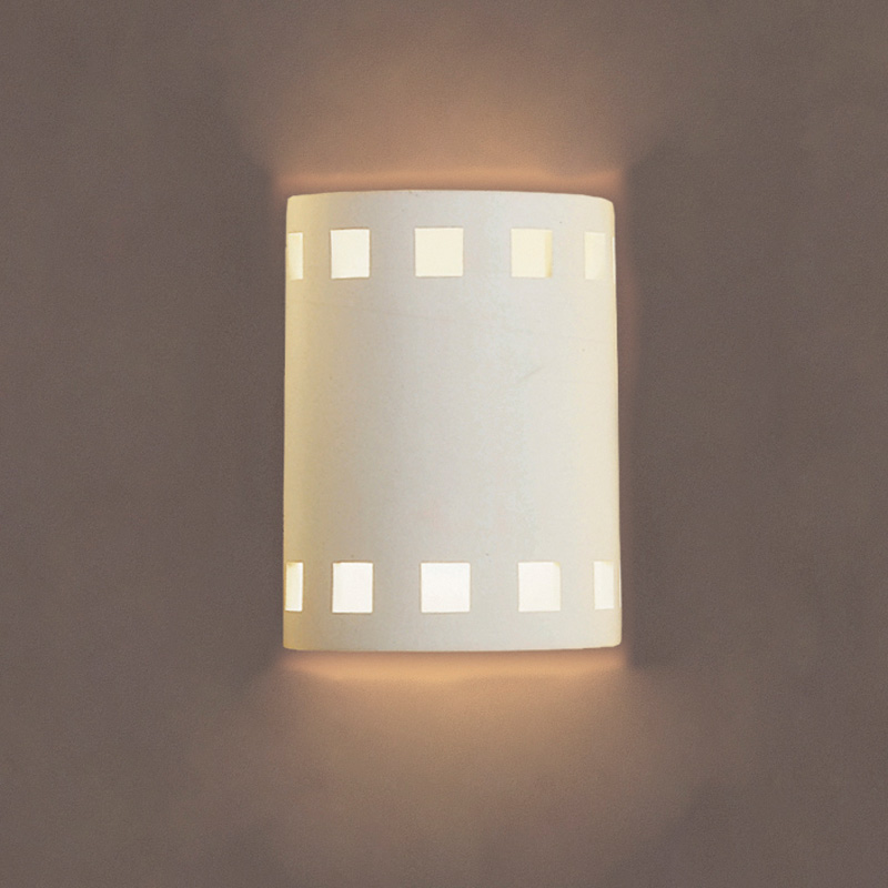 Modern Wall Sconces, Contemporary Sconces & Ceramic Wall