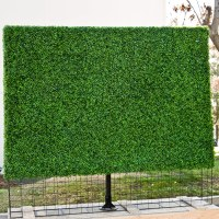Balcony Privacy Screen, Outdoor Privacy Screens, Privacy ...