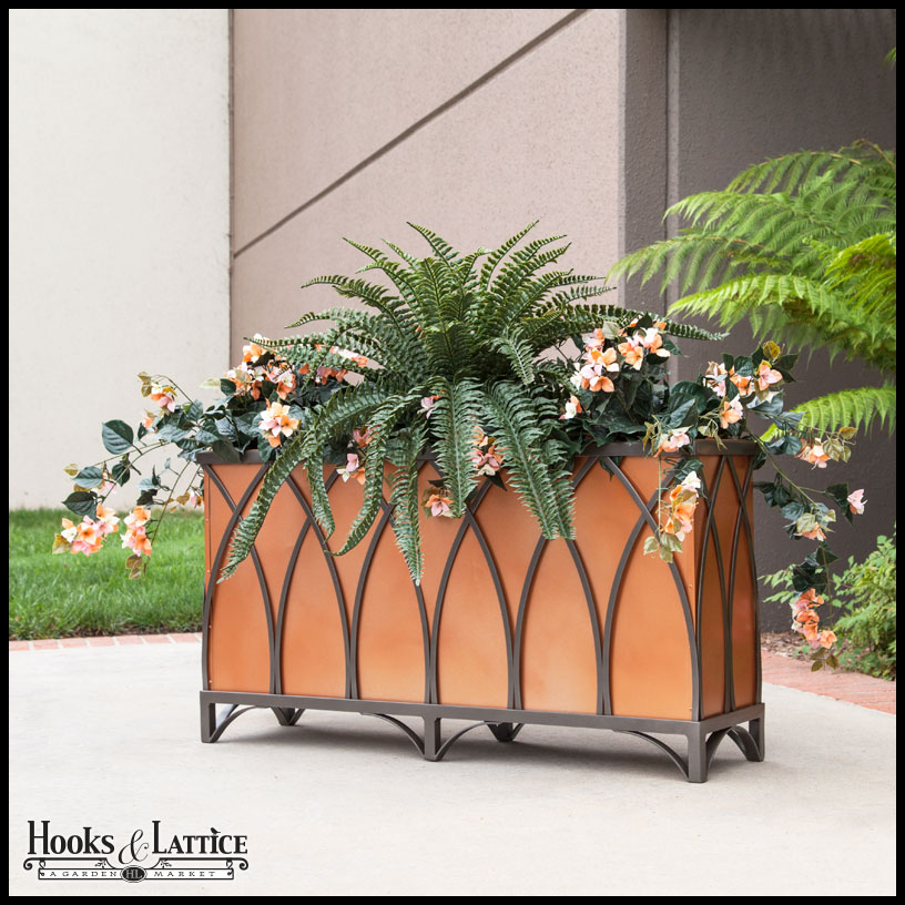 Planter Clearance Urn