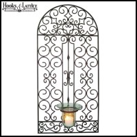 Decorative Iron Wall Art - inspiring decorative wall ...