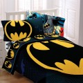Rooftop quot kids bedding gt batman quot from the rooftop quot twin full comforter
