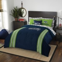 NFL Bedding Football Bedding & Sheet Sets