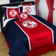 Laurens Linens - Quality Bedding for Kids & Adults