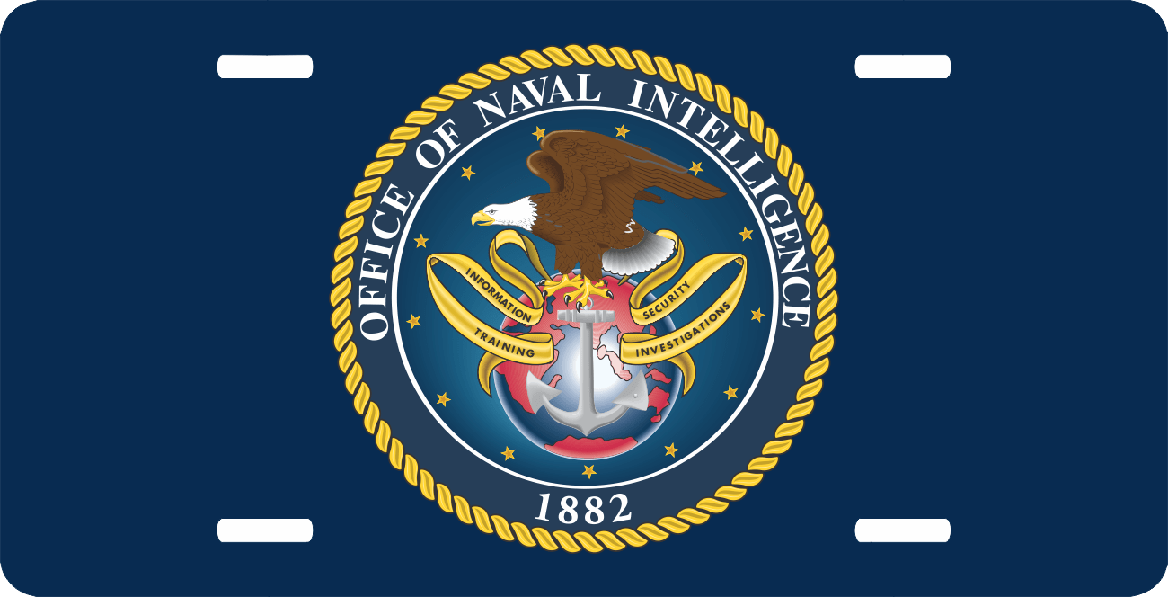 Image result for PHOTOS OF OFFICE OF NAVAL INTELLIGENCE