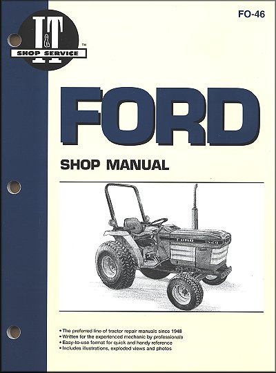 ford 3600 tractor ignition switch wiring diagram wiring diagrams wiring diagram for 3600 ford tractor the