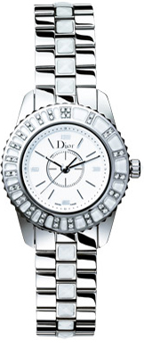 CD112113M001 Christian Dior Christal Ladies Watches. Dior
