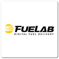 Mustang Fuel Pumps & Mustang Fuel Delivery System