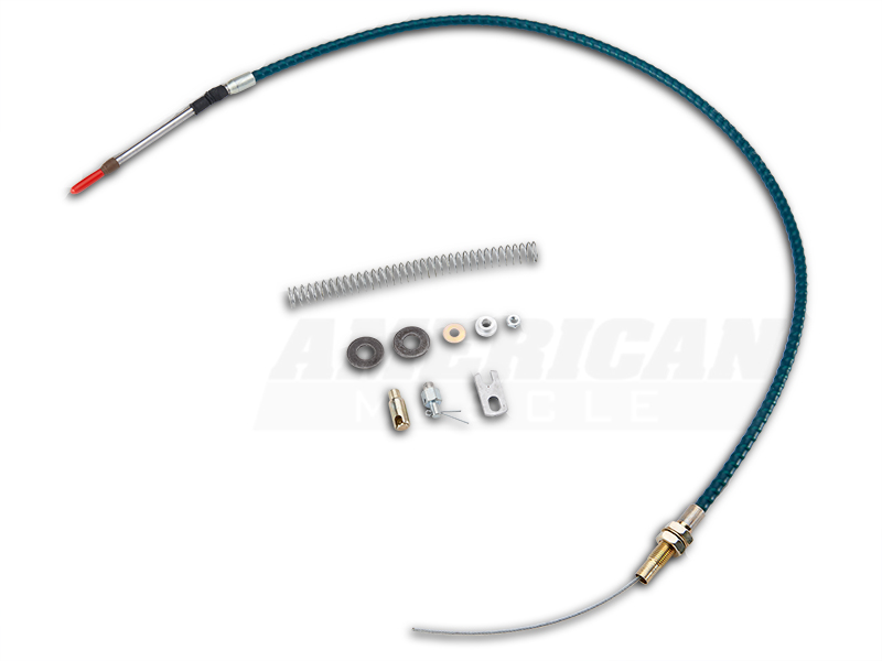 87 Mustang Fuel Lines, 87, Free Engine Image For User