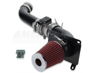 92 Mustang Fuel Filter   Get Free Image About Wiring Diagram