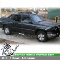 2015 Chevy Avalanche Pictures.html