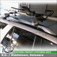 All Thule Roof Racks Car Rack Cross Bars For Ski .html