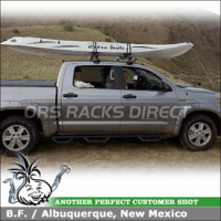Toyota Racks For Yaris Tundra Tacoma 4runner Sienna