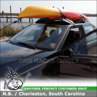 Ors Racks Direct Resources Specific Car Roof Rack .html ...