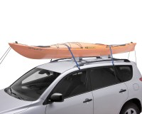 Suv Roof Rack For Kayak