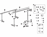 Thule Xsporter Truck Rack, Thule, Free Engine Image For ...