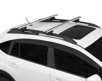 Thule Rack Parts Thule Replacement And Spare Parts | Autos ...