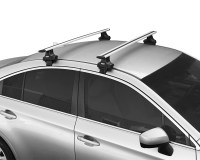 Thule Truck Car Racks 2014 Thule 480r Rapid Traverse .html