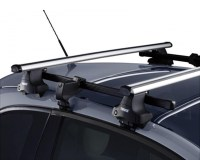 Thule 480 Traverse Roof Rack Ors Racks Direct