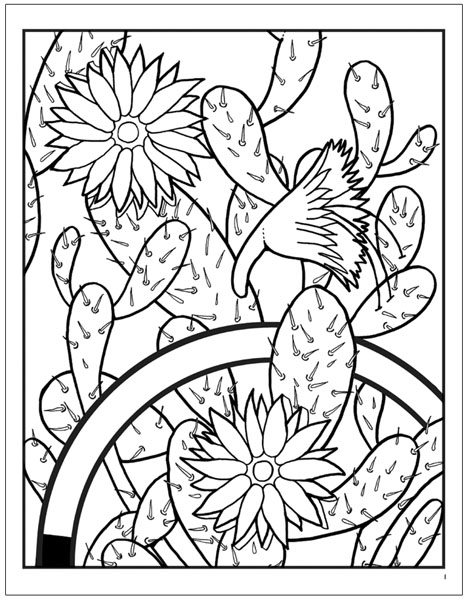 William Morris Coloring Pages Coloring Pages