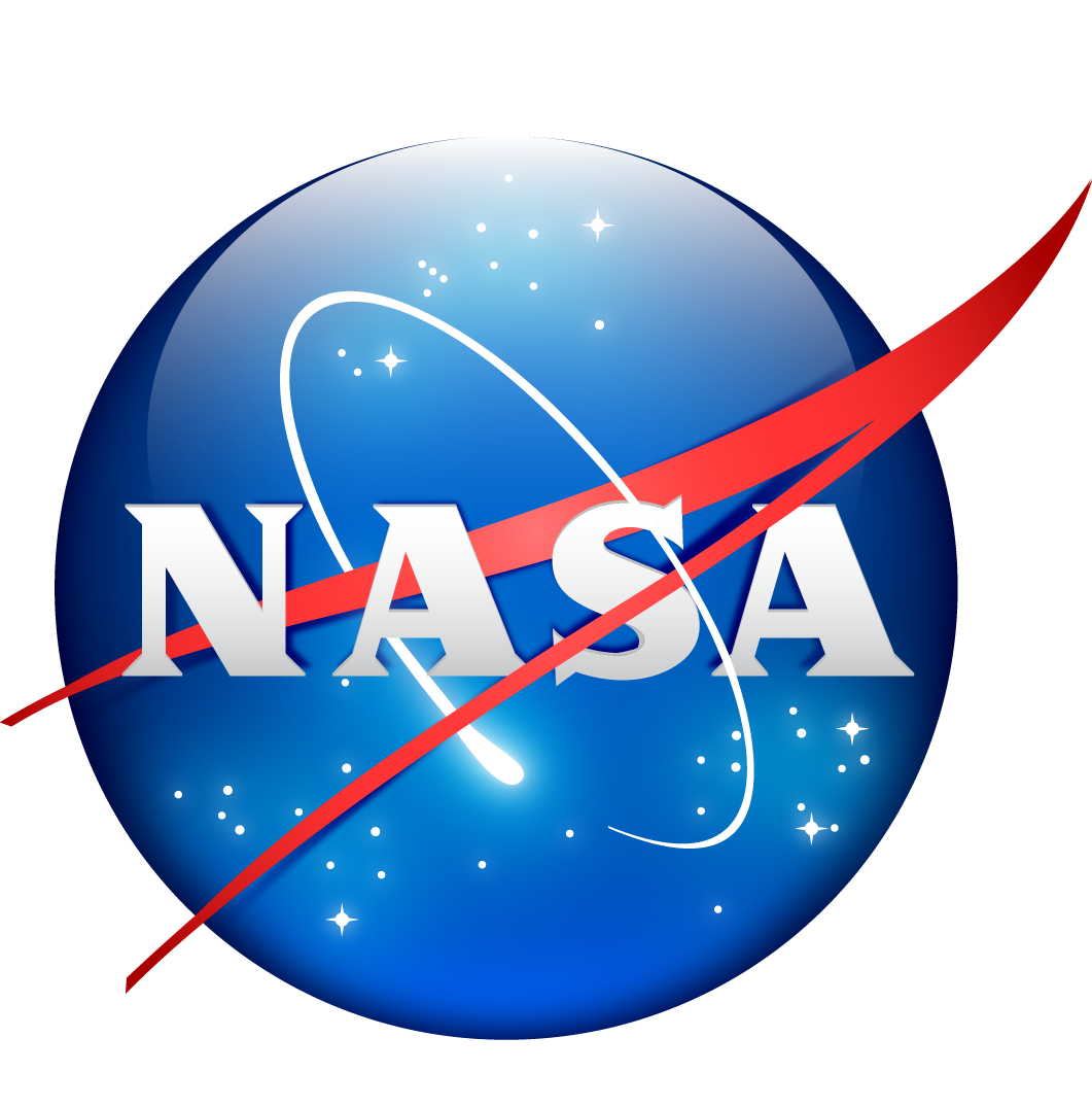 Image result for nasa