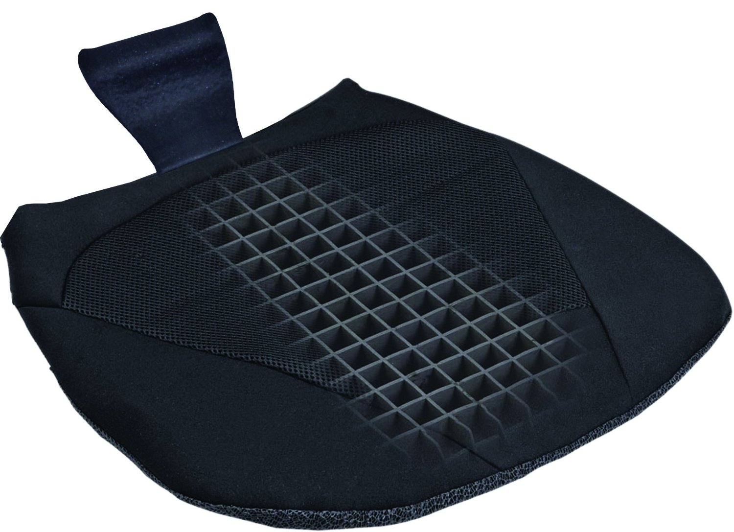 Ergonomic Chair Cushion Ergonomic Gel Seat Cushion