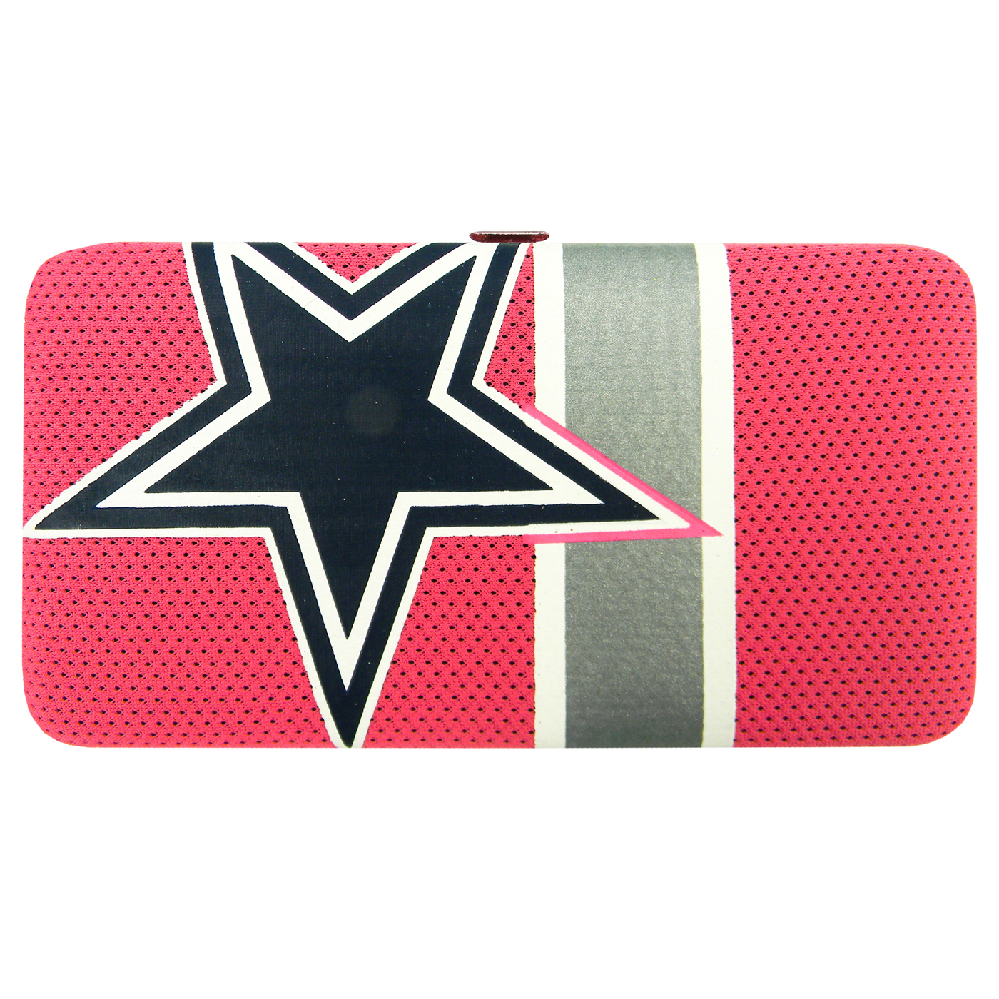 Pink dallas cowboys  Lookup BeforeBuying