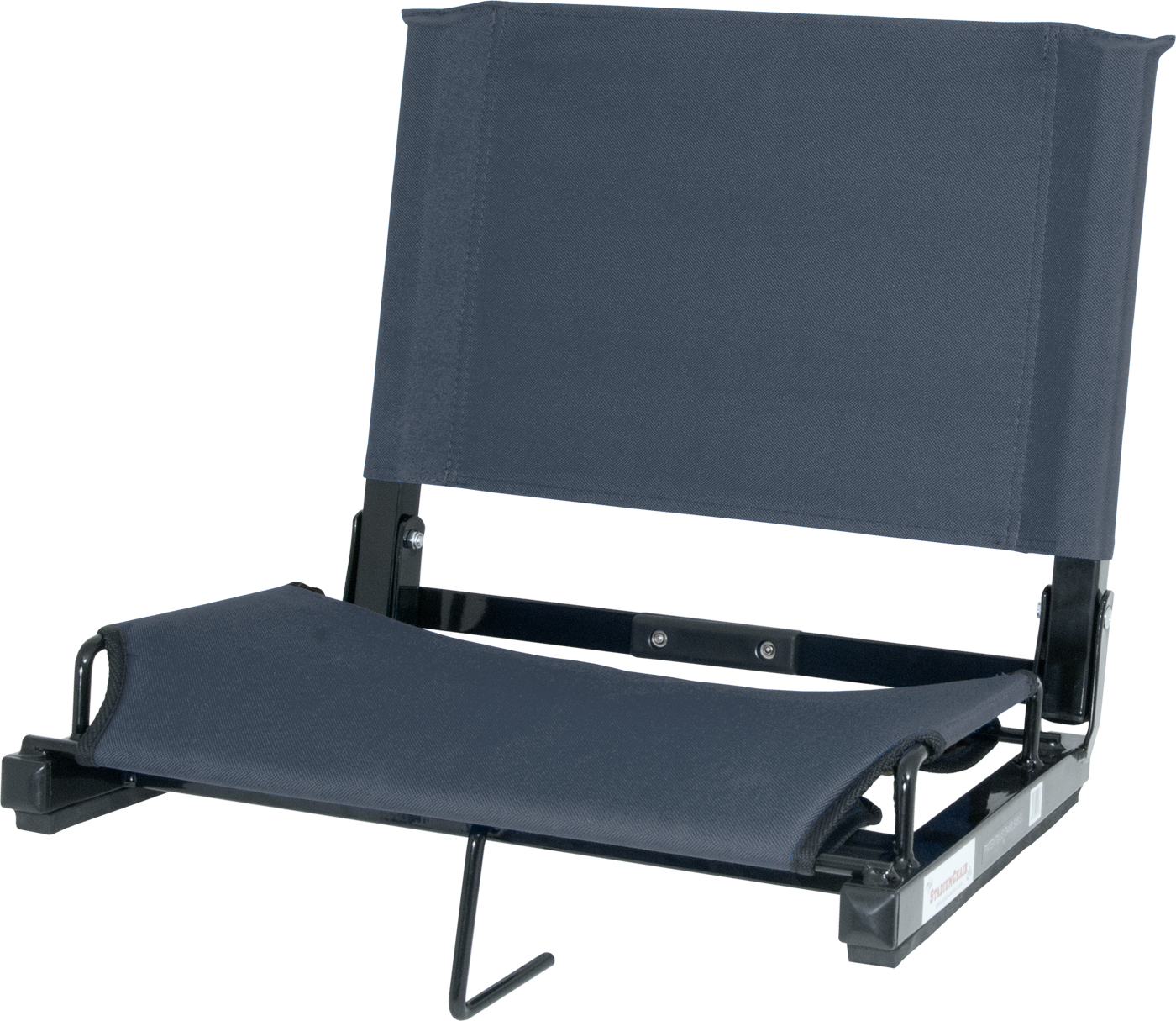 stadium chair for bleachers leather armchair covers and bleacher chairs sportsunlimited