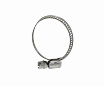 National Aerospace Standard NAS1922 Series Clamp from