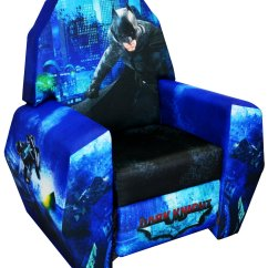 Batman Childrens Table And Chairs Vintage Wooden High Chair For Sale Lookup Beforebuying